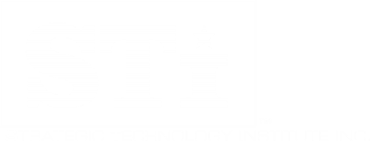 Strategic Technology Institute Inc.