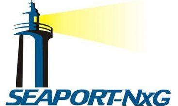 STi Awarded SeaPort NxG Contract with the U.S. Navy